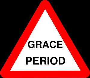 Grace-Period-For-Drivers-and--Domestic-Labour_kuwait