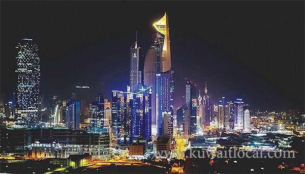 kuwait-to-host-3rd-media,-tech,and-communications-forum_kuwait
