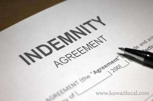 indemnity-calculation-–-resigning-due-to-health-issues_kuwait
