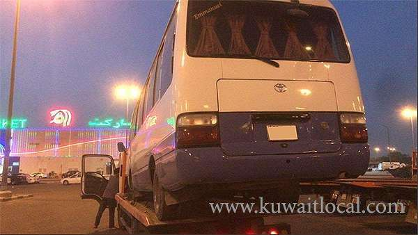 buses-misused-for-illegal-transportation-of-passengers_kuwait
