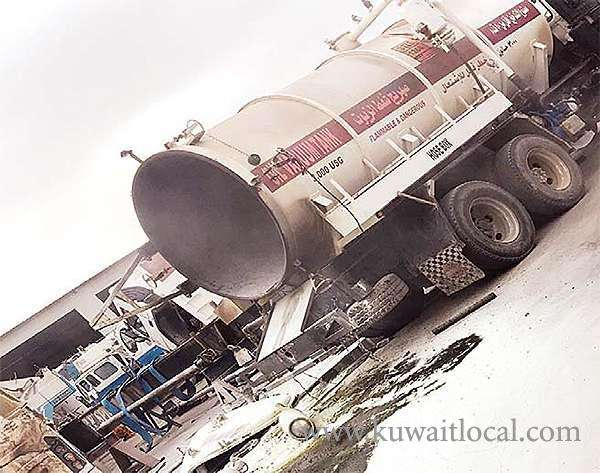 tanker-blast-kills-one-person-and-injures-5_kuwait
