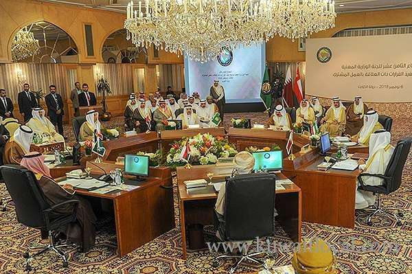 kuwait-urges--iran-to-have-normal--ties--with-neighbors-_kuwait