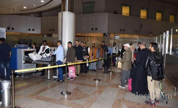 european-woman-died-at-kuwait-international-airport_kuwait