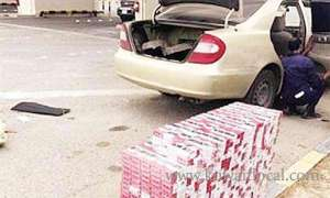 kuwait-customs-foil-bid-to-smuggle-cigarettes-into-saudi-arabia_kuwait