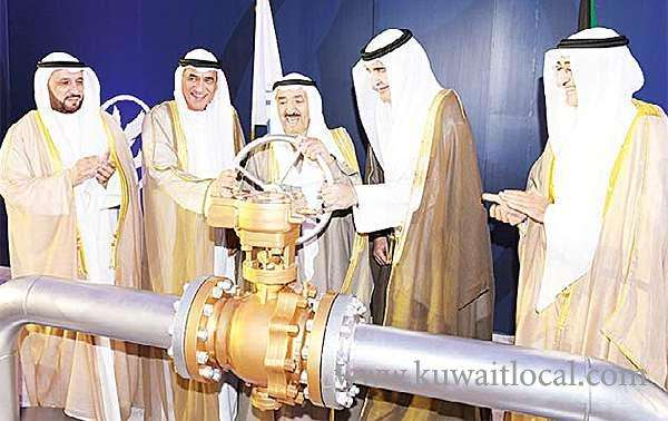 kuwait-holds-ceremony-to-mark-first-light-crude-export_kuwait