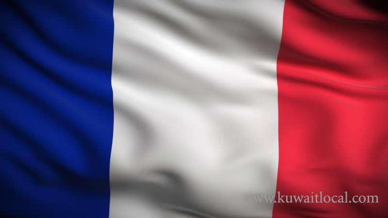 26-french-companies-operating-in-kuwait-through-direct-investment_kuwait