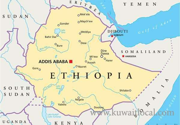 ethiopia-bans-its-citizens-to-work-abroad-as-domestics-except-saudi,-qatar-and-jordan_kuwait
