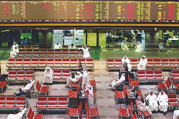 kuwait-bourse-winds-up-week-with-modest-gains_kuwait