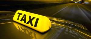 Taxis-Should-Use-Meter_kuwait