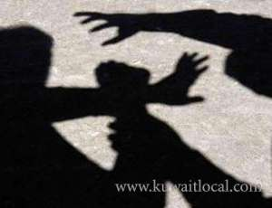 egyptian-woman-assaulted-with-shoes-by-5-kuwaiti-women_kuwait