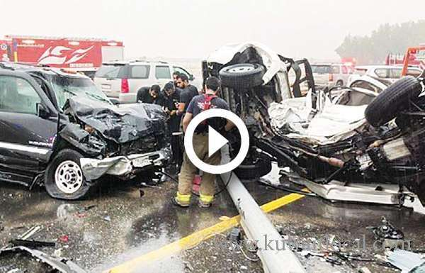 3-kuwaitis-dead-in-traffic-accidents_kuwait