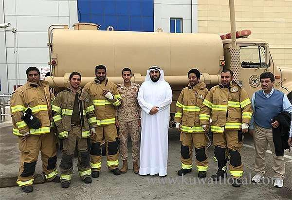 kuwait's-pub.-wrk.-min.-mobilizes-its-equipment-across-kuwait-–-moh-inspects-readiness-of-hospitals_kuwait