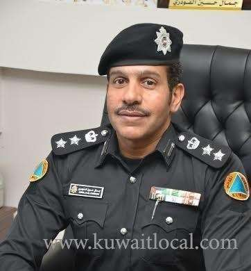 civil-defense---we-are-working-hard-to-reopen-closed-roads-within-hours_kuwait