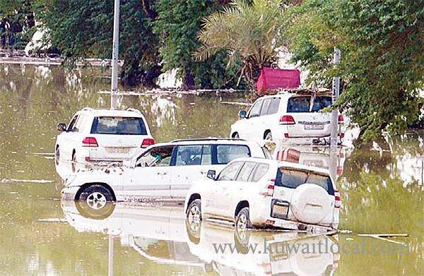 rain-compensation-claims-from-sunday_kuwait