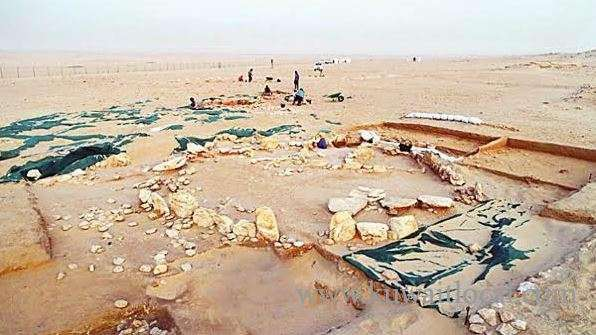 7500-year-old-temple-city-discovered-in-kuwait_kuwait