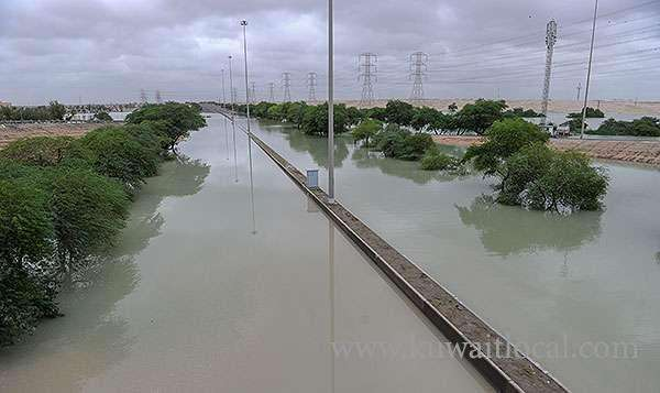 bad-design,-faulty-drainage-system-led-to-floods_kuwait