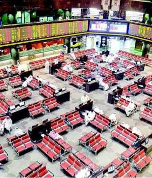 stock-markets-play-a-major-role-in-supporting-pvt-sector_kuwait