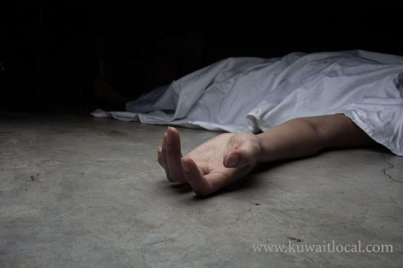 dead--body-of-girl-found-dumped-in-desert-area-with-slit-throat_kuwait