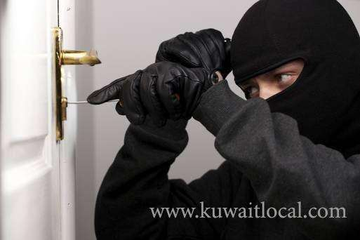 contractor-steals-kd-950,000-and-runs_kuwait
