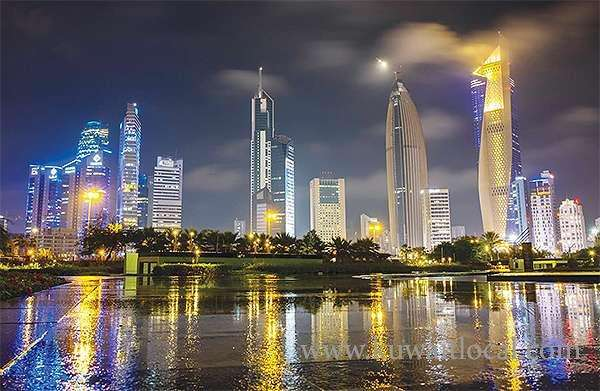 call-for-major-changes-in-tax-and-economic-environment-in-kuwait_kuwait
