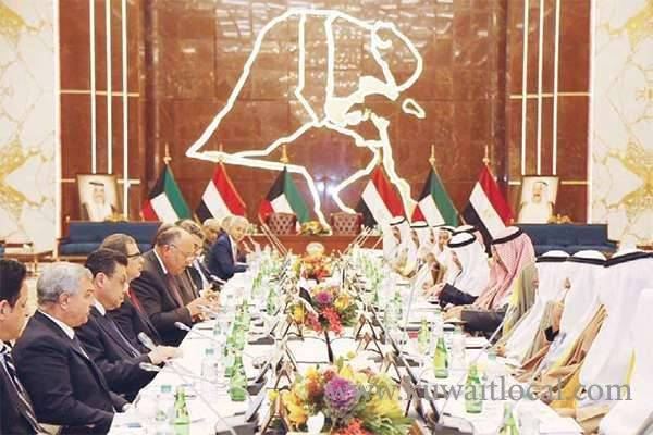 kuwait,-egypt-sign-8-co-op-mous,-executive-programs_kuwait