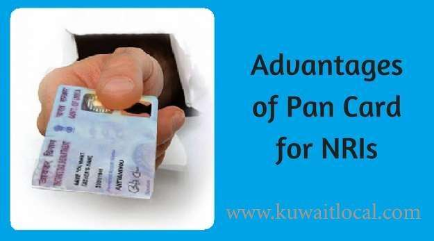 benefits-of-pan-card-for-nris-and-how-to-get-it-online_kuwait