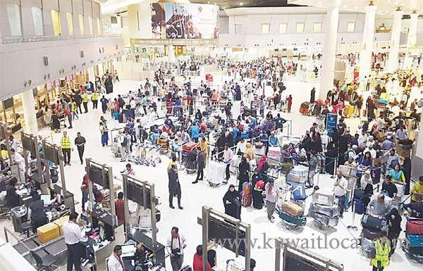 dgca-projects-over-15-million-passengers-in-2018_kuwait