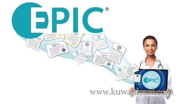 epic-to-validate-medical-certificates-–-check-on-hires_kuwait