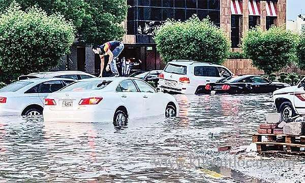over-400-get-govt-nod-for-rain-losses-compensation_kuwait
