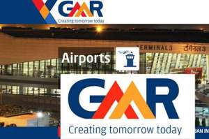 kuwait-invested-2,000-crore-in-india's-gmr-infra_kuwait