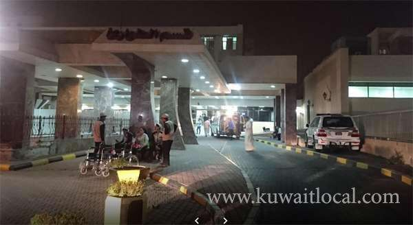 health-mandates-guarantor-in-case-expat-can't-pay_kuwait