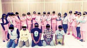 syrian-leading-gang-of-maid-traffickers-arrested_kuwait