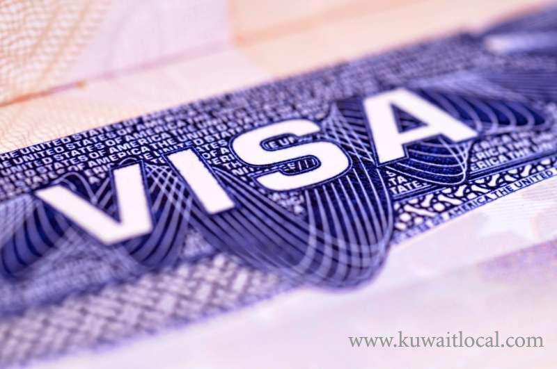 expats-parents-and-in-laws-can-stay-for-3-month-on-visit-visa_kuwait