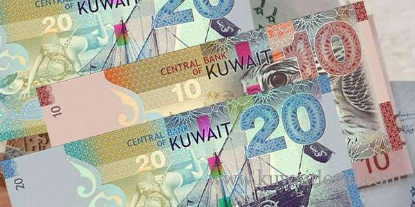 salary-scale-amendment-to-cost-govt-kd-350-million_kuwait