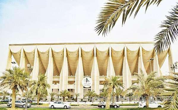 mps-issue-stern-warning-–-two-months-to-shine_kuwait