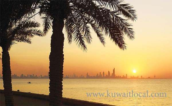 projects-underway-as-govt-cuts-challenges-faced-by-it_kuwait