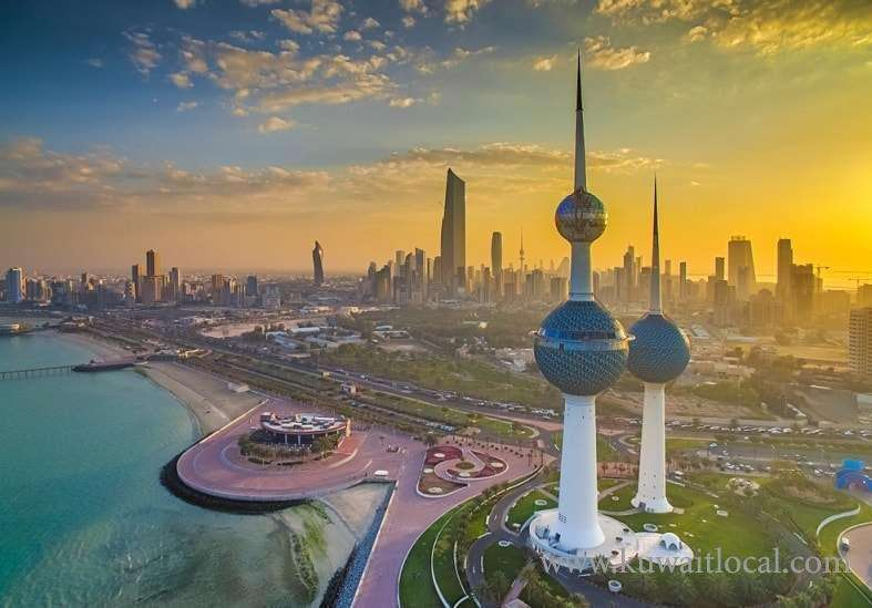kuwaiti's-loyalty-should-be-to-homeland_kuwait
