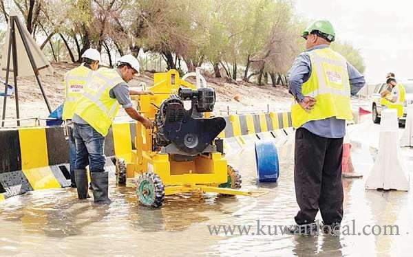 60-companies,-consulting-firms-in-focus-as-rain-damage-probe-begins_kuwait