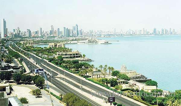 kuwait-49th-of-109-as-investment-lure_kuwait