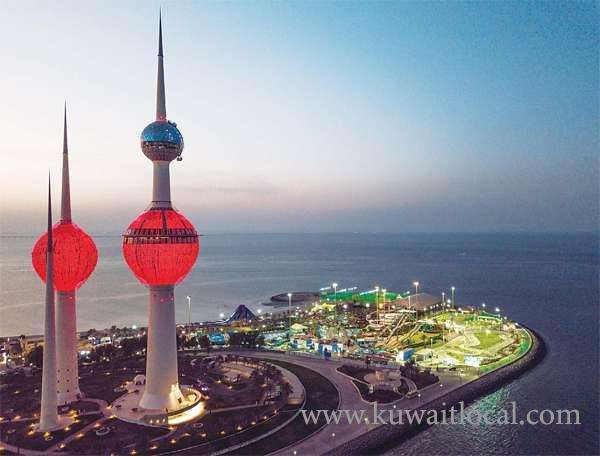 kuwait-on-list-of-strangest-queries-by-britons-abroad_kuwait