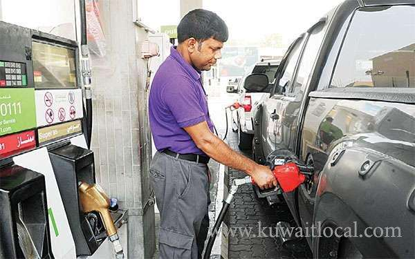 kuwait-odd-man-out-as-gulf-states-review,-cut-fuel-rates_kuwait