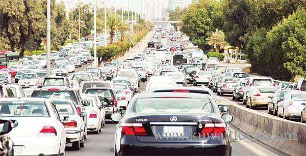 suggestion-for-road-tax-yet-to-be-decided_kuwait