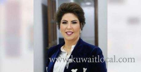 writer-ignites-argument-over-call-to-normalize-relations-with-israel_kuwait