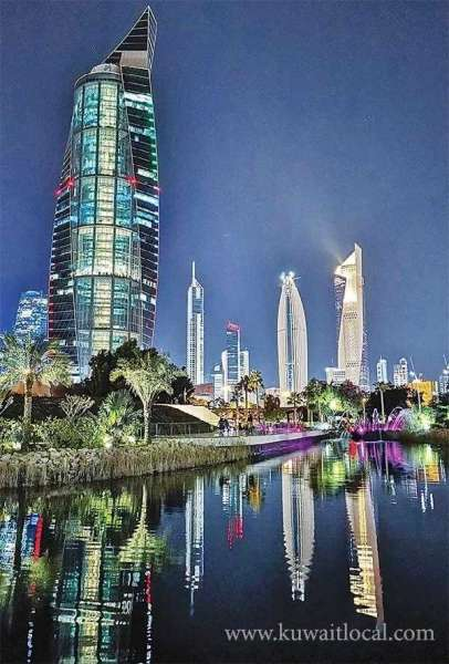 govt-practically-cannot-pay-consumer-loans-of-citizens_kuwait