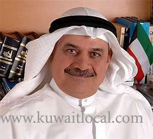 future-of-economic-reform-not-bright,-lots-of-talk,-no-implementation_kuwait