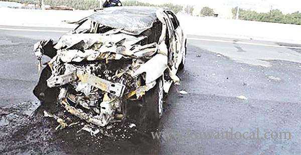 kuwaiti-burnt-to-death-in-accident_kuwait