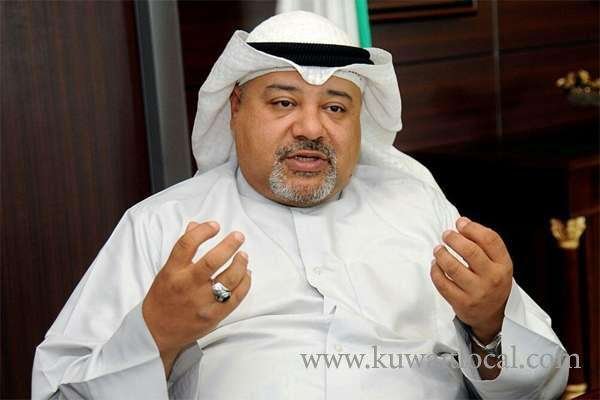 no-direct-tax-on-expats-and-kuwaitis_kuwait