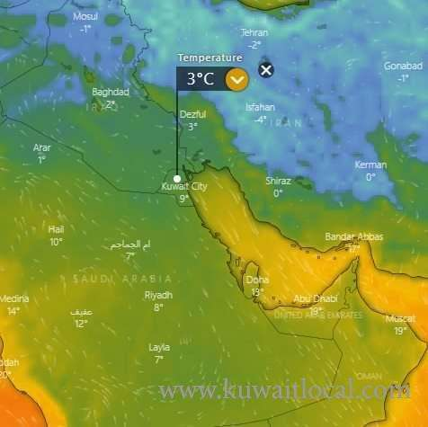cold-wave-hits-kuwait-causing-fall-in-temperature_kuwait