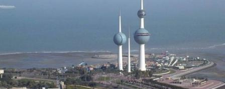 Glowing-Kuwait-towers_kuwait
