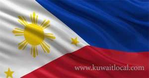 484-filipino-children-born-from-illegal-relationships-or-rapes-flown-to-philippines_kuwait